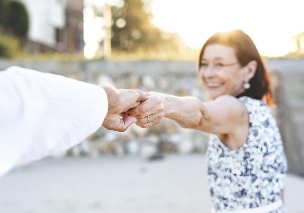 手作り結婚指輪ってどんなものなのか。特徴を説明いたします。