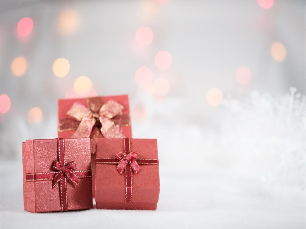 プレゼント,ケース,BOX