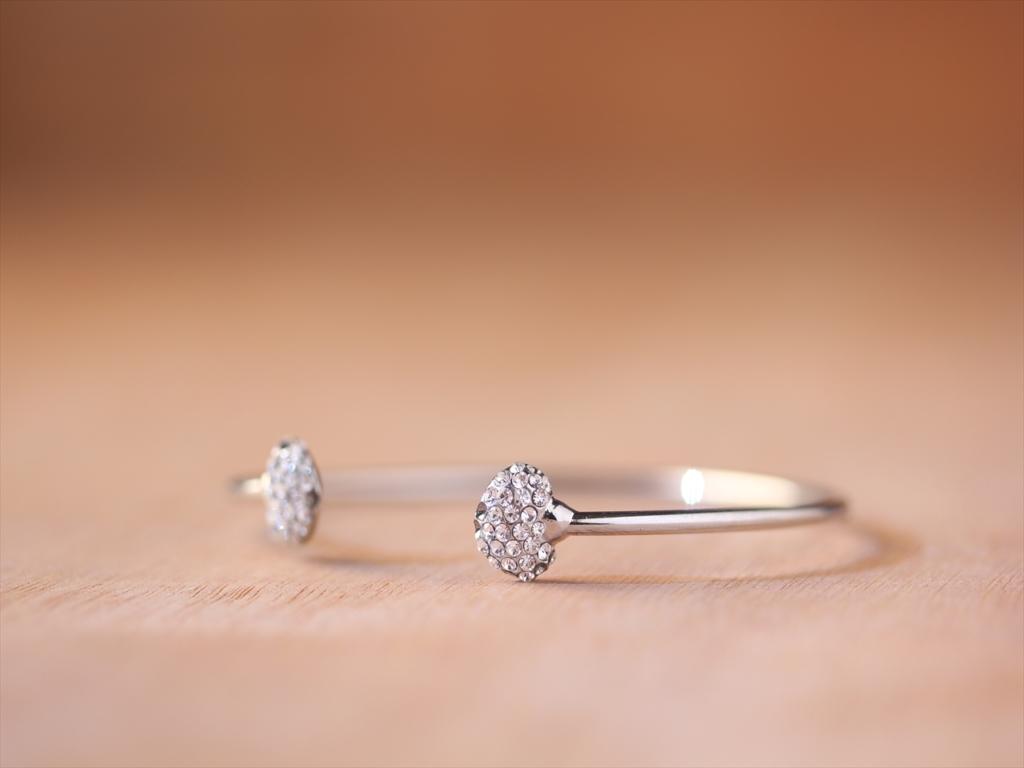 指輪,プラチナ
