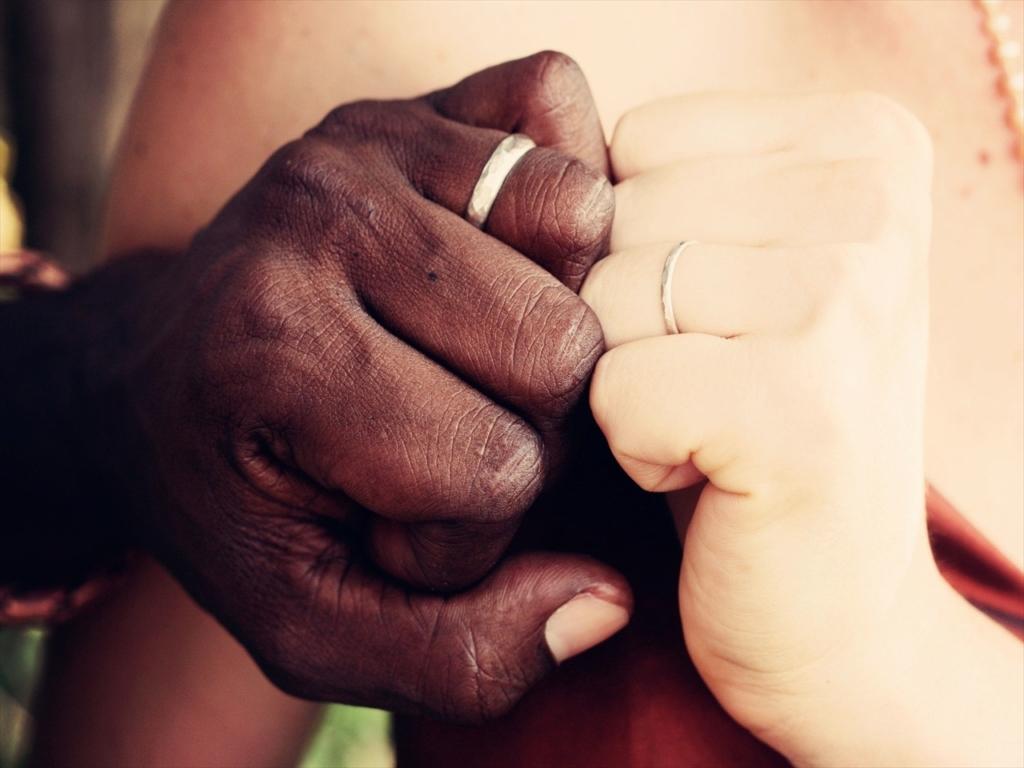 ring,結婚指輪