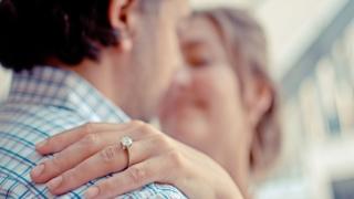 ダイヤモンド,カット,婚約指輪