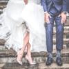 結婚,ブライダル