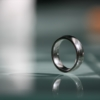 結婚指輪,pt