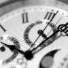 時計,時間,腕時計